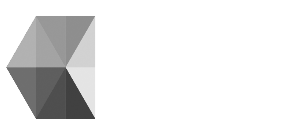 3D printing industry